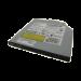 HP 373315-001