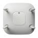 Cisco AIR-CAP3602E-E-K9
