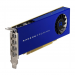 AMD 100-506008