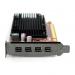 AMD FirePro 2460