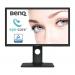 Benq BL2483T