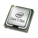 Intel Core2Duo E7300