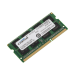 Crucial Technology CT102464BF160B