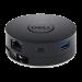 Dell DA300 492-BCJL