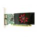 AMD Radeon R7 350X
