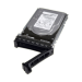 Dell 0XT764