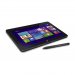 Dell Venue 11 Pro 7130