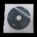 Microsoft/Dell Recovery DVD 0CY2KJ