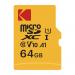 Kodak EKMSDM64GXC10K