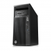 HP Z230 MT Workstation