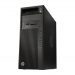 HP Z440 Workstation CMT