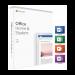 Microsoft 79G-05149