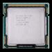 Intel Core i3-550