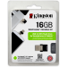 Kingston DTDUO3/16GB