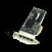 Dell 0YT674 Intel PRO/1000 MT