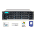 Infortrend EonStor DS ESDS S16S-R2250