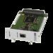 HP J3286-60002