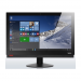 Lenovo ThinkCentre M900z All-in-One