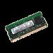 Samsung M470T3354BZ0-CCC