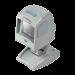 Datalogic MG111041-002-412B