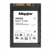 Maxtor YA480VC1A001