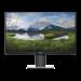 Dell Professional P2419H