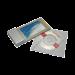 OEM PCMCIA-SND