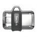 Sandisk SDDD3-128G-G46