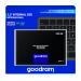 Goodram SSDPR-CL100-240-G2