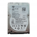 Seagate ST500LM023
