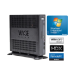 Dell Wyse 7290-Z90D7 2S+1P Ports IW
