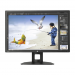 HP Z Display Z30i