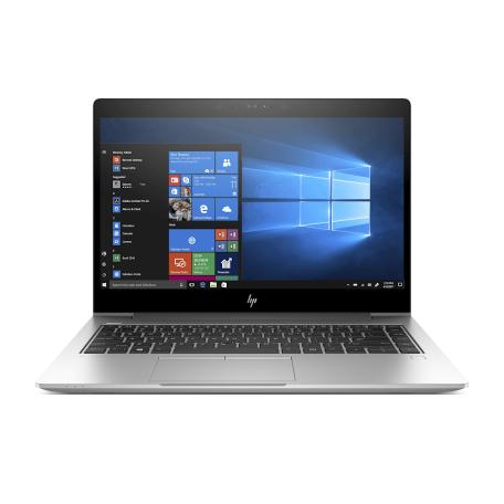 Laptop voor WestlandPas