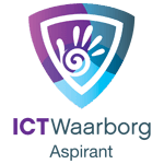 ICTWaarborg