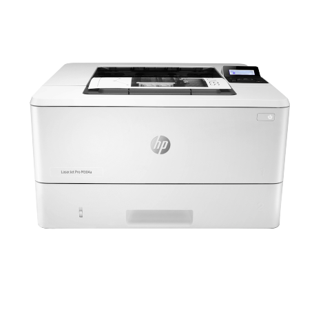 Printer voor WestlandPas